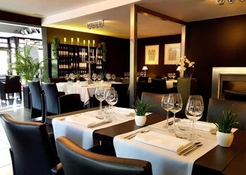 Brasserie Zone 30