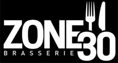 Brasserie Zone 30